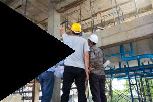 Tredeco - parteneri in constructii