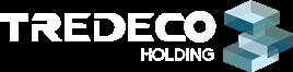 Tredeco Holding | Companie de Constructii Logo