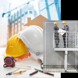 Tredeco - firma constructii si materiale de constructii